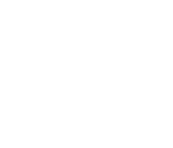 All Castle Homes